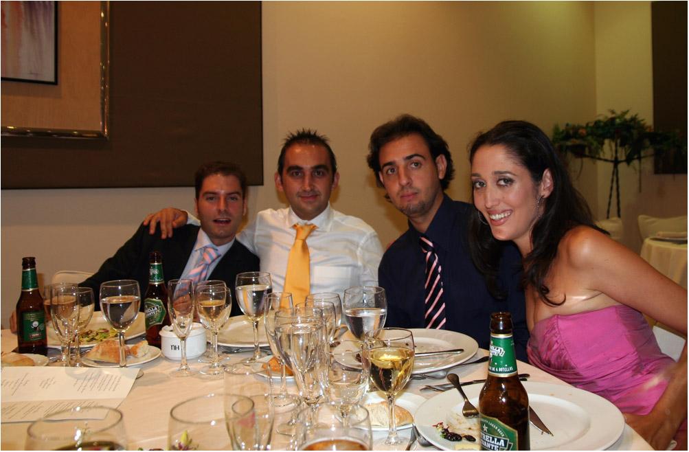 cuarteto-en-boda